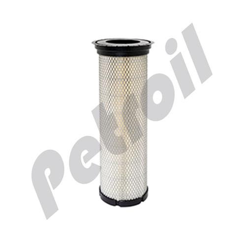 RS30237 Baldwin Radial Seal Inner Air Element Blue Bird 10004114 Parker 500455001