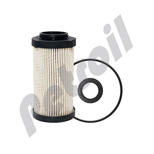 PF46049 Baldwin Fuel/Water Separator Element Caterpillar 3635819