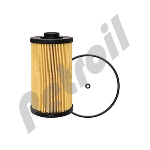 PF46056 Baldwin Fuel Element Isuzu 8982402790 Wacker 5200017728