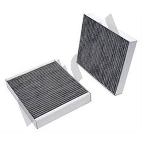 Wix Air Filter Chevrolet Cruze   TC36154C
