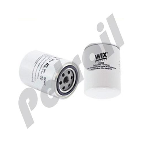 Wix Coolant Filter Mack Trucks Model R700 R795 Mack Motor Endt866 BW5178 P554860 C4428 LFW4860  25MF428 WF2015