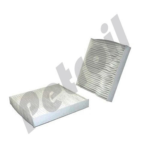 Wix Air Filter Nissan Altima Murano Sentra PA4199 CU22003  TC35530