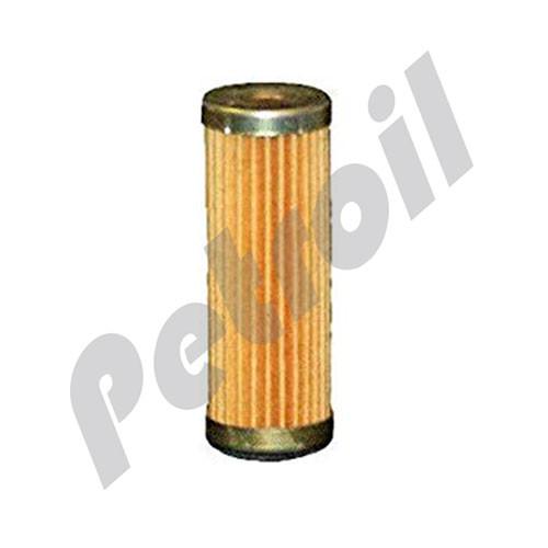 Wix Fuel Filter Cartridge Gm (76-90)  PF894-RV P550559 FF219 F10158