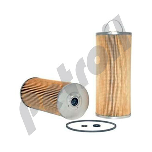 Wix Fuel Filter Cartridge Centrifugal Fitting 2020SM (10 Micron) PF789010 P552020 FS1206 WCS2020