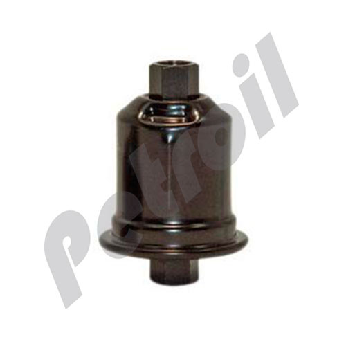 Wix Fuel Filter Toyota Tundra V8 4 7Lts Y V6 4 0Lts (06-09) BF7961 P226