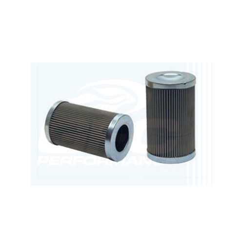 (Case of 1) GFC Hydraulic Filter Cartridge Type MAHLE PI3245PSVST10