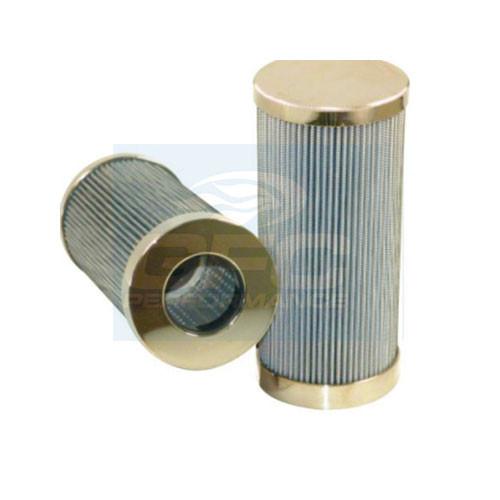 (Case of 1) GFC Hydraulic Filter Cartridge Type MAHLE PI3205PSVST10