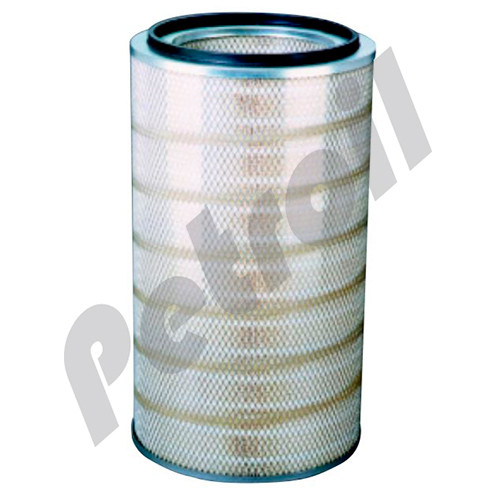"(Case of 1) P191006  Donaldson Industrial/GT Air Filter Standard Media 22"" Cilindrical P191006-016-190  P147230 SG1234"