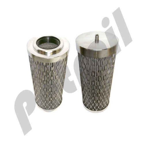 (Case of 1) SH2203 GFC Cartridge Type John Crane / Indufil  RRRS220ACC3V, RRE022491