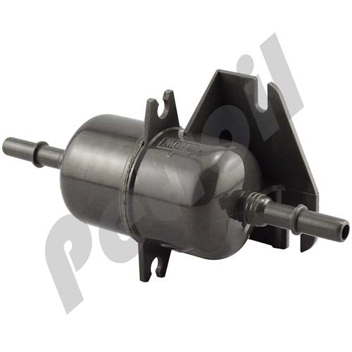 BF46222In-Line Fuel Filter