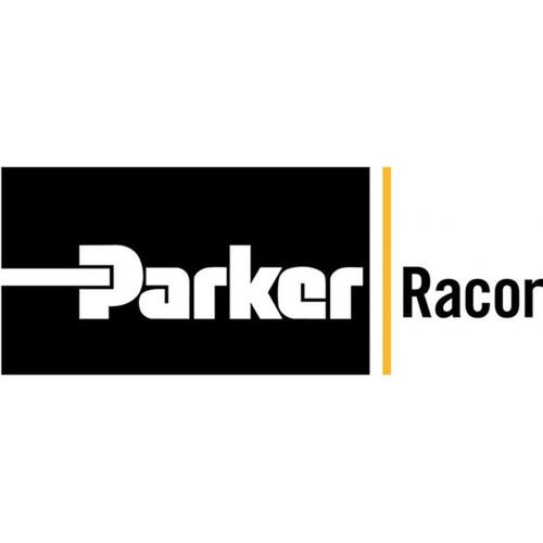 (Case of 1) RK61776 Racor HARDWARE KIT, DAVCO RETROFIT