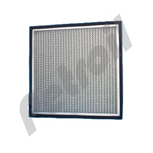 SA9364 GFC Air Filter Panel Type Waukesha 209364