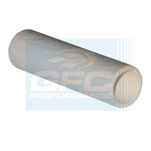 F9025 GFC Compressed Air High Temp Element 200025