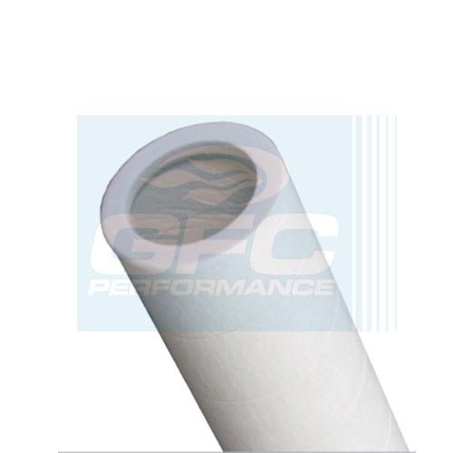 SF3690 GFc Saturn Gas Coalescer/Filter Cartridge Peco PCHG336-SCW