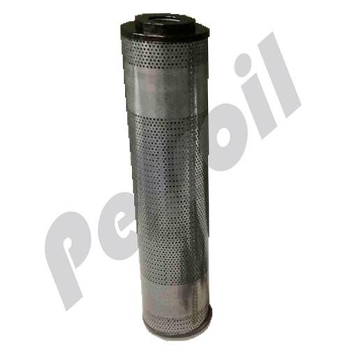 933531 Parker Transmission Filter Kit w/orings