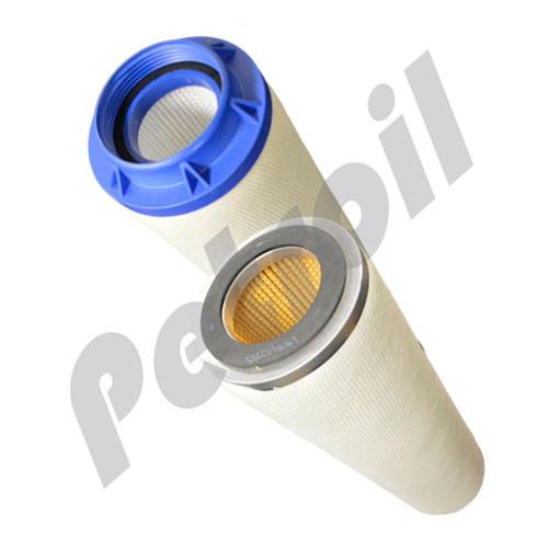 SZ9226 GFC Fuel Filter Coalescer 0.4 mic Velcon I-622C5TB I622C5TB