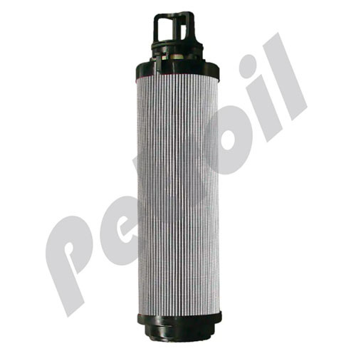 941034Q Parker Hydraulics High Pressure Filter WPF Series Cartridge type
