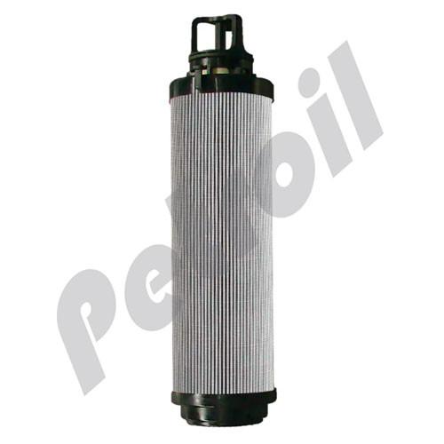 941034Q Parker Hydraulics High Pressure Filter WPF Series Cartridge type
