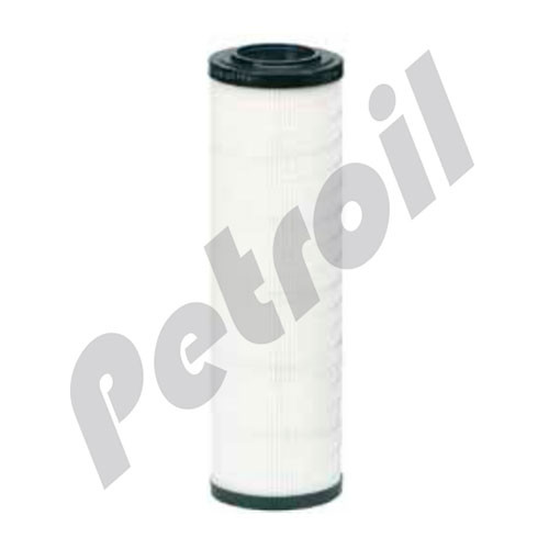 931886 Parker Hydraulics Filter Element Cartridge type 80CN-2 Housing 74W