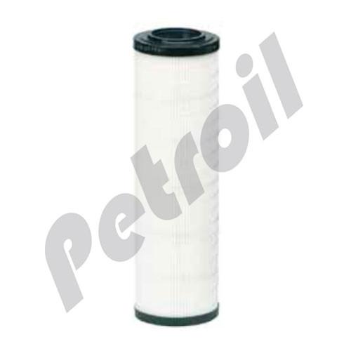 931886 Parker Hydraulics Filter Element Cartridge type 80CN-2 Housing 74W