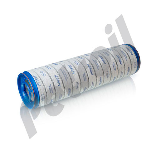 SH4588 Hydraulic Filter GFC Pall UE310AS40Z