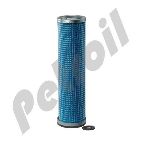 Air Filter Wix 42769