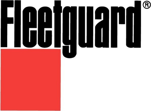 (Case of 1) SP1558 Fleetguard Gasket  for CATERPILLAR 1554038