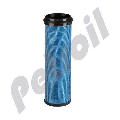 P776696 Donaldson Inner Air Filter Standard Type CF1200 PA2836 46669 AF1841