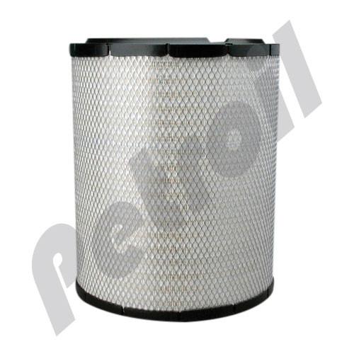 P532505 Donaldson Air Filter Machinery Caterpillar Mining/Construction 6I2505 46593 RS3510 AF25135M