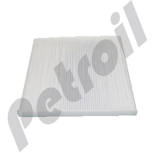 AF26235 Fleetguard Air Filter Cabin Type Freightliner Columbia CL120 91559 P609422 PA4857 AC4318 24318