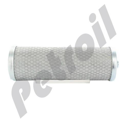 AS2462 Fleetguard Air/Oil Separator Filter Cartridge Type Tamrock 3267728 Woodgate WGOS7728 OAS99035 P782913