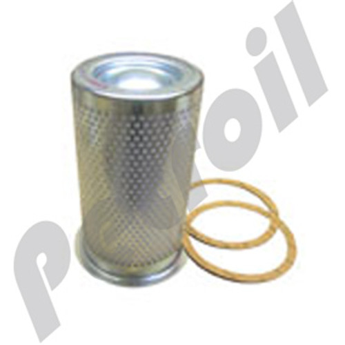 AS2464 Fleetguard Air/Oil Separator Filter  4930252131 P783733