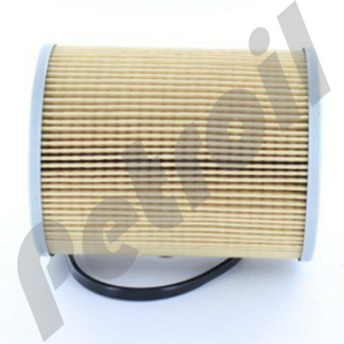FF5360 Fleetguard Fuel Filter Cartridge Type ME016841 F9841