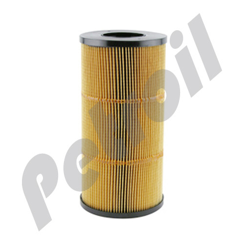 FF5713 Fleetguard Fuel Filter Cartridge Type Perkins CH10931 996454 PF7900 33989