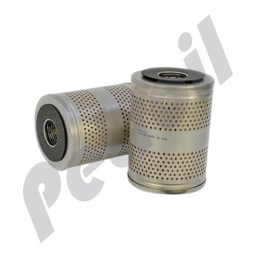 (Case of 12) P550147 Donaldson LUBE FILTER, CARTRIDGE