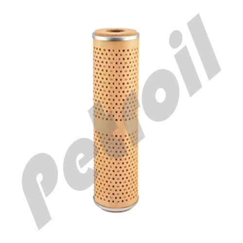 Obsolete Use PF926 Baldwin Oil Filter Sock Type Cooper Bessemer 206C016004 FF113 51066