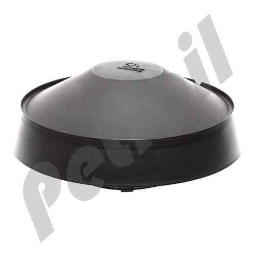 H770012 Donaldson RAIN CAP ASSEMBLY