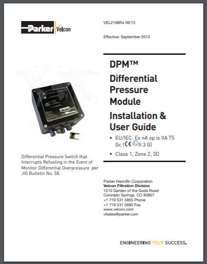 dpm-installationguide.jpg