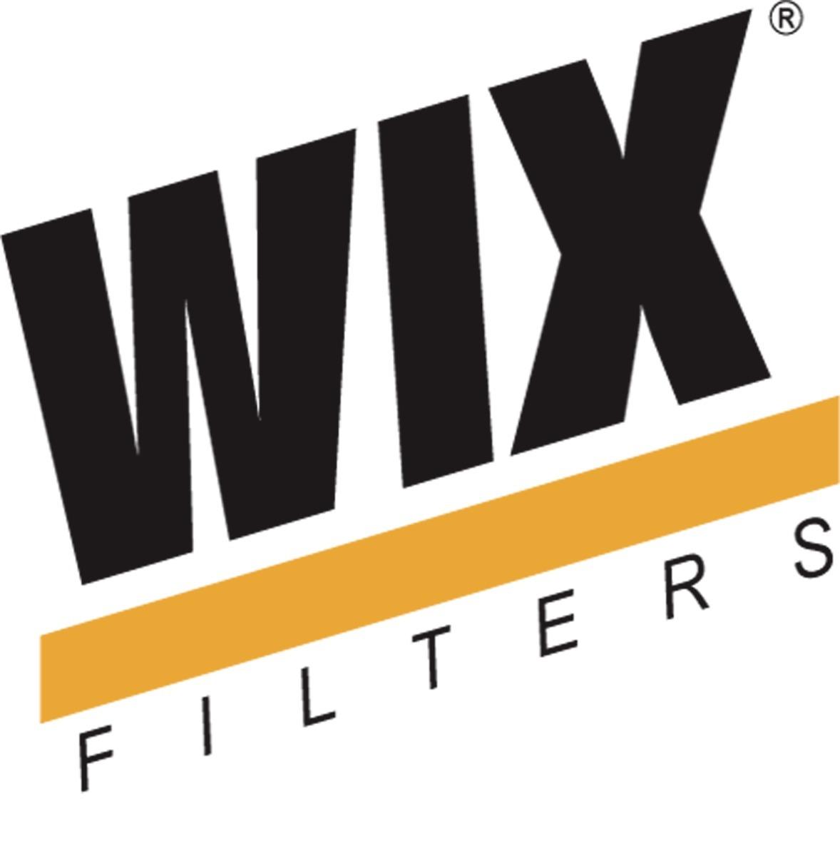 logo-wix.jpg