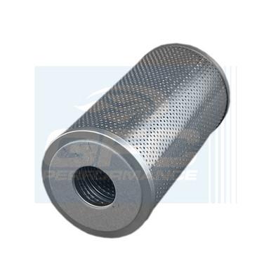 JOHN-DEERE MN-AT335977 Direct Interchange for John-Deere-AT335977 Pleated Microglass Media Millennium Filters