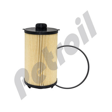 Oil Filter Part # 84565867 Cartridge 2996570 Free Shipping