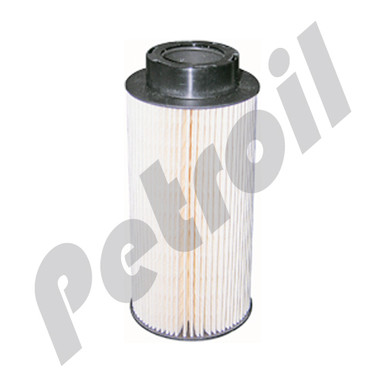 Pressure LINE Hydraulic Filter Cartridge Replacement for PX Filtration PX96B12 Filter RADWELL VERIFIED SUBSTITUTE PX96B12-SUB Filter