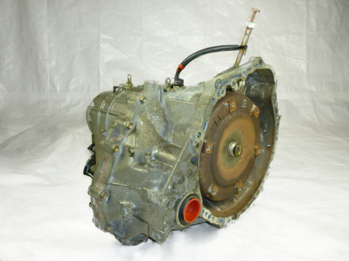 2AZFE 2.4L AUTO TRANSMISSION / IMPORTED DIRECTLY FROM JAPAN / ONE YEAR WARRANTY TOYOTA HIGHLANDER / FOREIGN ENGINES