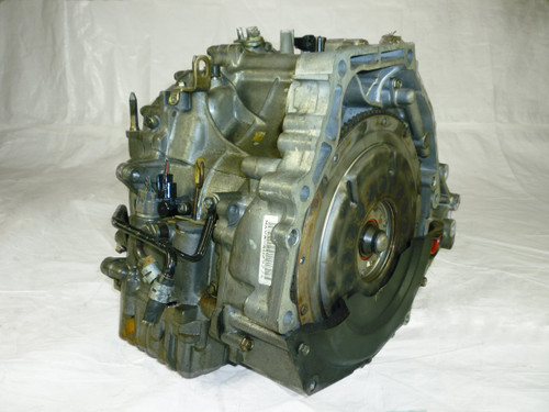 D16Y5 M4VA AUTO TRANSMISSION / IMPORTED DIRECTLY FROM JAPAN / ONE YEAR WARRANTY / HONDA CIVIC HX / FOREIGN ENGINES