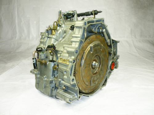 D17A MLYA SLYA AUTO TRANSMISSION / IMPORTED DIRECTLY FROM JAPAN / ONE YEAR WARRANTY / HONDA CIVIC HX GX / FOREIGN ENGINES
