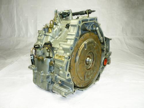 D17A MLYA SLYA AUTO TRANSMISSION / IMPORTED DIRECTLY FROM JAPAN / ONE YEAR WARRANTY / HONDA CIVIC HX GX / FOREIGN ENGINES