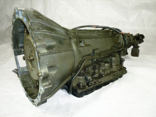 VG30DE 2WD AUTO TRANSMISSION / IMPORTED DIRECTLY FROM JAPAN / ONE YEAR WARRANTY / 300ZX / FOREIGN ENGINES