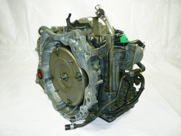 MR20 CVT AUTO TRANSMISSION / IMPORTED DIRECTLY FROM JAPAN / ONE YEAR WARRANTY NISSAN SENTRA / FOREIGN ENGINES