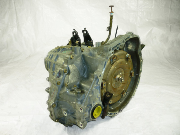 2AZFE 2.4L AUTO TRANSMISSION / IMPORTED DIRECTLY FROM JAPAN / ONE YEAR WARRANTY SCION TC / FOREIGN ENGINES