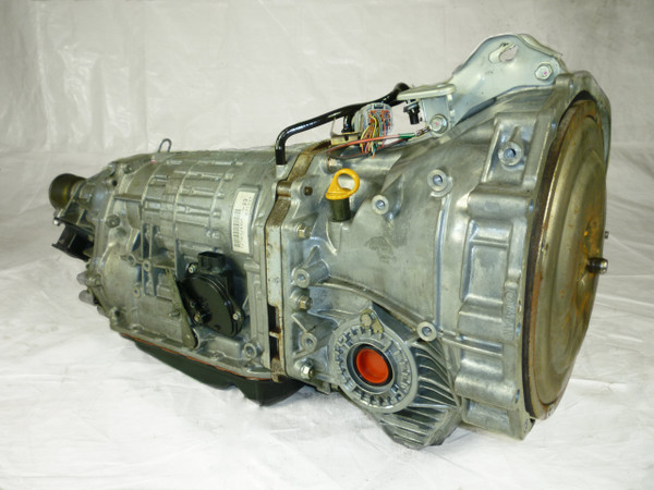 EJ25 AWD AUTO TRANSMISSION / IMPORTED DIRECTLY FROM JAPAN / ONE YEAR WARRANTY LEGACY OUTBACK / FOREIGN ENGINES